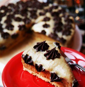 karemelinis-gf-pyragas