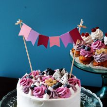 tortas keksai roz2
